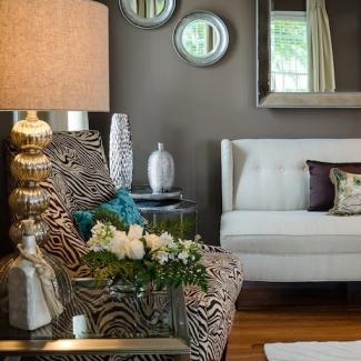 Cheryl-Jarvis-10-26-12-LR-chair-sofa-vignette-1