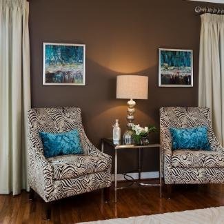 Cheryl-Jarvis-10-26-12-LR-chairs-1