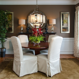 Cheryl-Jarvis-10-26-12-dining-room-1