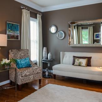 Cheryl-Jarvis-10-26-12-living-room-1