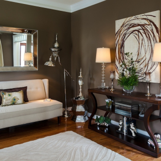 Cheryl-Jarvis-10-26-12-living-room-2