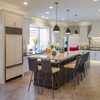 Lane-Homes-Thaler-Kitchen-1-2182016