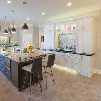 Lane-Homes-Thaler-Kitchen-2-2182016