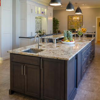Lane-Homes-Thaler-Kitchen-3-2182016