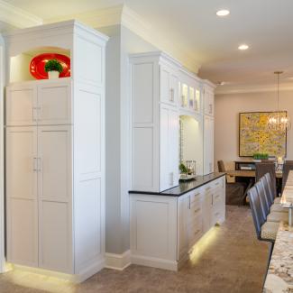 Lane-Homes-Thaler-Kitchen-5-2182016