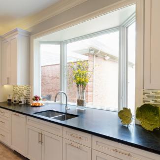 Lane-Homes-Thaler-Kitchen-6-2182016