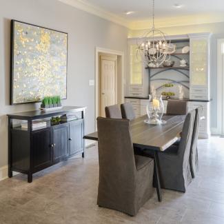 Lane-Homes-Thaler-Kitchen-7-2182016