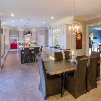 Lane-Homes-Thaler-Kitchen-8-2182016