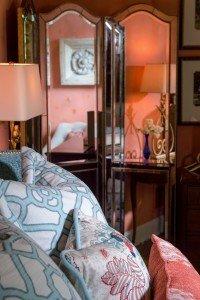 Cheryl-Jarvis-cville-design-house-5-5132014