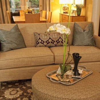 Home renovations Richmond VA