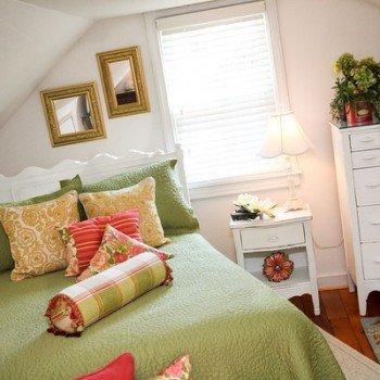 Interior Design services Wintergreen VA